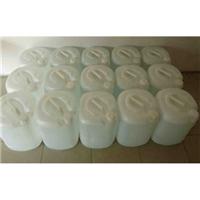 供应萝岗工业蒸馏水