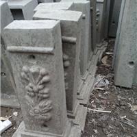 供应GRC新型装饰材料 GRC雕花斗拱