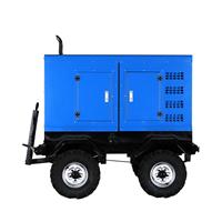 供应500A柴油电焊机/电焊机日常维护1