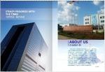 河北斯菲尔自动化设备有限公司