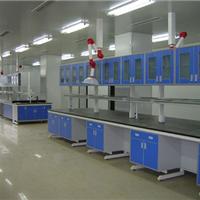 供应实验室规划设计 实验室通风柜
