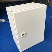 供应仿威图型控制箱MFE威图箱