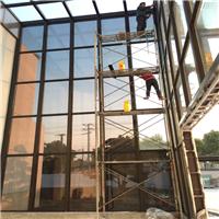 上海玻璃贴膜 建筑贴膜 隔热膜贴膜