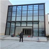 供应上海玻璃贴膜 太阳膜 建筑玻璃贴膜