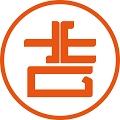 深圳吉百力铝业有限公司