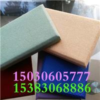 供应布艺软包吸音板|上海低价销售批发