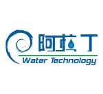 上海阿拉丁水务科技有限公司