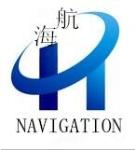 泊头市航海环保设备有限公司