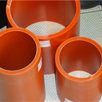 供应型号160PVC-C电力管