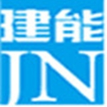 东莞市建能保温材料有限公司