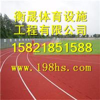溧水塑胶篮球场工程施工有限公司