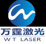 广州万霆通用设备有限公司