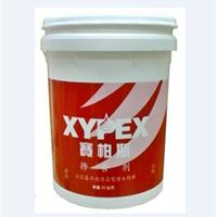 渗透结晶型防水材料xypex赛柏斯掺合剂