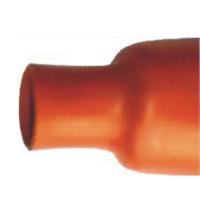 供应深圳高品质硅胶热缩管