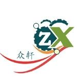 济宁众轩机电设备有限公司