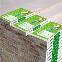 供应木工板,细木工板十大品牌-卓家板材