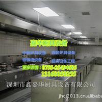 供应深圳铁板烧设备