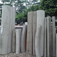 供应广州格标GRC欧式构件外墙装饰线罗马柱