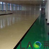 杭州工业环氧地坪漆 环氧防静电平涂