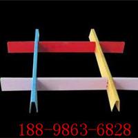 铝格栅尺寸-铝格栅规格-铝格栅