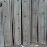 供应GRC水泥构件 檐口装饰线