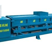 供应山东烟道机生产厂家,烟道设备价格