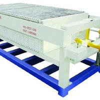 供应防火门芯板生产线,防火门芯板设备