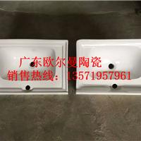 座便器,马桶,浴室柜,中边盆