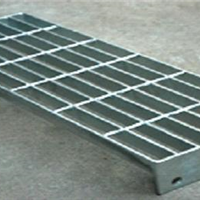 供应G255/30/100热镀锌钢格板