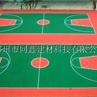 供应郑州塑胶跑道丙烯酸地坪人造草坪PU地坪