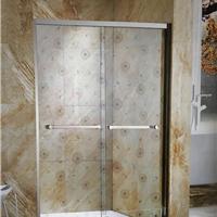 供应卫生间玻璃淋浴移门