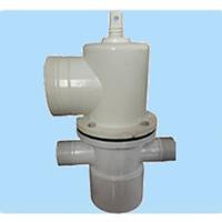 生产农业生产玻璃钢出水口给水栓滴灌设备