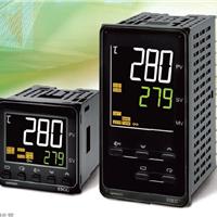供应欧姆龙简易型电子显示温控器