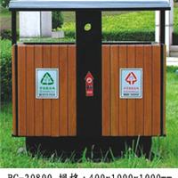 供应昆明垃圾桶现货