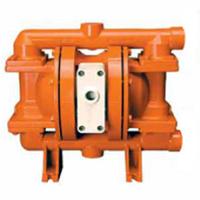 供应威尔顿P2 金属泵