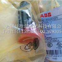 无锡急停按钮C E3T-10R-02蘑菇头型按钮现货
