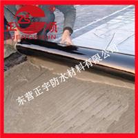 BAC自粘改性聚酯防水卷材