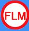 南京法莱慕机电设备有限公司
