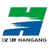 西安汉港化工有限公司