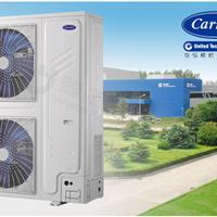 成都松下中央空调安装 四川中央空调价格