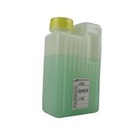 供应深圳高品质不锈钢清洗剂