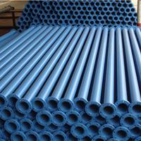 云南固特邦钢塑管道制造有限公司