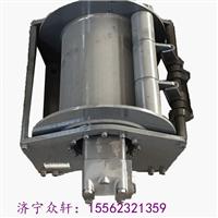 北京2吨-6吨液压绞车厂家