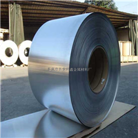 供应316L不锈钢带 精密不锈钢带现货价格
