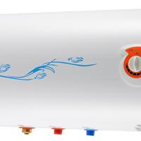 储水式电热水器批发 电热水器厂家
