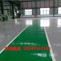 承接汉中环氧地坪、球场硅PU、PVC板等工程