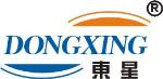 深圳东星制冷机电有限公司(华北办事处)