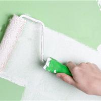 外墙乳胶漆,耐擦洗超同类千次的外墙涂料