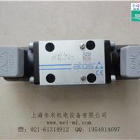 供应阿托斯ATOS电磁阀线圈  SP-CAI-110