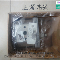 GP1-0041R97F/20N�����������ϳ��ֱ�